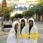 September is here and so is the Fall 2015 #ActivityGuide! #Art & #Wine, #GoblinWalk and more! http://t.co/NysX4c2o9E http://t.co/pLf2StLpYg