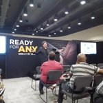 @MicronTech @VMworld #VMworld #VMworld #presentations http://t.co/AnowK4cUux