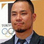 100RT:【エンブレム】佐野研二郎氏「人間として耐えられない限界状況」 http://t.co/OJJQeQJCB1 毎日中傷のメールが送られ、家族や無関係の親族の写真もインターネットにさらされるなどのプライバシー侵害を受けてい… http://t.co/e7CegDHcMn
