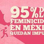 7 mujeres asesinadas en Agosto y #Veracruz no decreta Alerta de Género http://t.co/dTBILGpKUT @julioastillero #Xalapa http://t.co/ebNbusjMGm