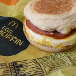 Finally. All-day @McDonalds breakfast is rolling out nationwide on Oct. 6 http://t.co/l1KyZePdvK By @CristinaAlesci http://t.co/WLVDvxBGKb