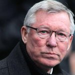 """Sir Alex Ferguson in 2012: """"You have to be crazy to spend €45m on a 19-year-old kid (Lucas Moura)."""" http://t.co/KlvB7Iwa3t"""