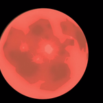 """""""@YouTube: Get ready for the celestial event of the summer! https://t.co/RKVfppmliE #SuperBloodMoon http://t.co/0W9HUMQY9T"""" 👍"""