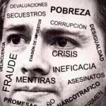 #TercerInforme de Gobierno @EPN #EPN http://t.co/h4XgdRtEX4