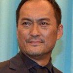 【おめでとうございます】渡辺謙に新潟県民栄誉賞 国内外での幅広い活躍を評価 http://t.co/R3pLeOHQIk 「これからは育ててくれた故郷に、少しずつお返しをしていければと思っています」と喜びのコメントを発表した。 http://t.co/BrzVgowqYG