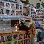 Ni bonanza, ni menos violencia estos 3 años: EPN no le cumplió a México, reclaman líderes http://t.co/CxreFLssQh http://t.co/WFXN5n4uRE