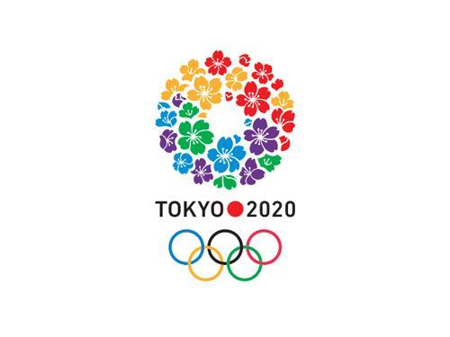 【朗報】 一時「IOC」の規定で 「招致エンブレムを使用できない」との情報がありましたが 招致エンブレムに「手を加え」、IOCの了解が得られれば 「桜の花柄」のエンブレムをそのまま使用出きることが判明 @nihonjintamasii http://t.co/f5ahXesWI5