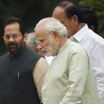 At key RSS-BJP meet, an assessment of Modi government on the cards http://t.co/J3l2D4ELOf http://t.co/zJqC2g7oFh