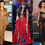 Shop Halloween costumes inspired by the #VMAs fashion: http://t.co/FjuTluo2SD http://t.co/ncTUVL0i1A