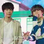 https://t.co/PcL4p4j1u2 RT kor_celebrities: 放送関係者によると、Super Junior ウニョクとドンヘはそれぞれ10月13日と15日に入隊する。ウニョクは陸軍に入隊し、ドンヘに義… http://t.co/XGosGlci7Z