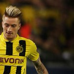 Surely #MUFC will regret missing out on this #Dortmund star http://t.co/FjnGBhB0AA http://t.co/nflqGdNgeS