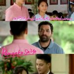 Dont miss PANGAKO SA YO tonight! Official hashtag is #PSYUnahanSaKatotohanan http://t.co/oQ90wepLGL