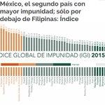 #TercerInforme Se logró incluir a la corrupción del gobierno como Patrimonio Cultural de la Humanidad... #EPN #PRI http://t.co/SJuGtiytek