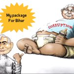 @eparitosh @ExSecular Nitish kumars package for Bihar... http://t.co/acZYsvS19a