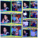 Namiss nila ang isat isa! #ALDUBJourneyToForever http://t.co/la329MJhso