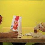 McDonalds is set to launch all day breakfast next month: http://t.co/w9YXQ6ZUeB http://t.co/v3EArJ2OJK