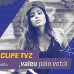 @Anitta Valeu pelo voto! Acompanhe o #PrêmioMultishow2015 na TV ou na WEB e continue torcendo. http://t.co/swMUlJWr91