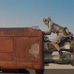 [映画]『スター・ウォーズ』世界最速!前売り鑑賞券が9月4日に日本発売! http://t.co/FwXonf8Mu7 http://t.co/GoIOeOeHzL