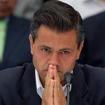 10 razones de la caída de @EPN Artículo de @jenarovillamil http://t.co/bvcEBXgwsh http://t.co/713P8D2y5D