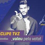 @yasminndiias Valeu pelo voto! Acompanhe o #PrêmioMultishow2015 na TV ou na WEB e continue torcendo. http://t.co/1zaDYjxEFs
