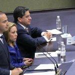 #CONGRESO A EPN le quedaron grandes las reformas: PAN http://t.co/2cgWYaq6dT http://t.co/v0yUdDorJS