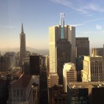 The new office comes with beautiful 360 views of my favorite city ???????? #SF #SanFrancisco http://t.co/9ZCf1iDO02