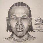 Willowbrook assault, stabbing suspect in custody http://t.co/IetzIq4DRb http://t.co/m0iYfUh2uw