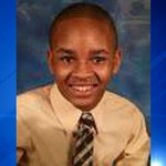 Police asking for publics help finding a 14-year-old boy with Autism missing since Aug. 31: http://t.co/FLMZh6Ira6 http://t.co/6c2cL6lDdi