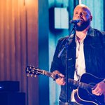 *throws fist in the air* @bentonblount showed us his true power tonight! #AGT http://t.co/NbtXhvUYo1