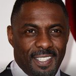 "Author Anthony Horowitz apologizes for saying Idris Elba is ""too street"" to play James Bond http://t.co/LMKmR6j5Rj http://t.co/YEsSZkVjgS"