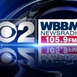 Fox Lake Mourns Fallen Officer Known As 'G.I. Joe' http://t.co/YYJZVghVq5 #chicago http://t.co/rc1f2x2pyU