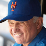 Terry Collins and the Mets looking to avoid another September collapse (by Tom Verducci) http://t.co/AUiKz11sna http://t.co/HLvoL0PAN4
