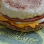 All day breakfast coming next month to a @McDonalds near you: http://t.co/nHNltGs87y http://t.co/p6KpMIMd1H