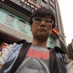 Akiba! http://t.co/8TLuVXLtax