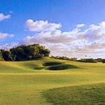 Our latest #Perth Golf Tour is headed to #TheKennedyBay #golf course this morning and what a cracker day! #WA http://t.co/UGdUNNSegY