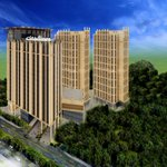#Singapore-listed CapitaLands Ascott wins 4 contracts and expands to 2 more Asian cities http://t.co/nwJIuc4ING http://t.co/dqtHPR5b78