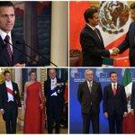 Los viajes de @EPN y lo que ocurría en México mientras estaba en el extranjero http://t.co/Uq29eoLiYo http://t.co/3w9wHoFfyb