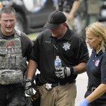 Police lives matter too, writes @John_Kass http://t.co/Aj2tffLmlK http://t.co/OBX0rfKdiR