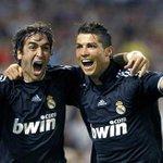 Os melhores camisas 7 da história do Real Madrid https://t.co/8w6i0Lb2Dh