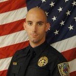 AT 10: We remember @abilenepd Don Allen, found dead inside his Clyde home. Hear from Chief Stan. @KTXS_News #KTXS http://t.co/PA86AhRmG4