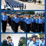 Ahora la Dirección Policial de Investigación (DPI)! Apoyo al pueblo con capacidades especiales investigación criminal http://t.co/0iRp8BU2tO