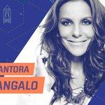 UHUUUL! .@ivetesangalo, SUA MARAVILHOSA! Parabéns pelo prêmio na categoria Melhor Cantora! #PrêmioMultishow2015 http://t.co/aYPrwhRmdd