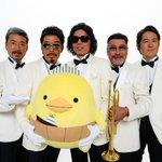 ゴスペラッツ、バリィさんアニメ音楽MV公開 http://t.co/7s2PEDOuHZ http://t.co/jxlhq2ScMO
