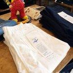 岡山のデニム「ベティスミス」がチャネル拡大 http://t.co/DU2i3lYIVw http://t.co/uXoV6VC8Ao