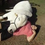 Tem que deixar a carne descansando #MasterChefBR http://t.co/zL2jtUg9ZH