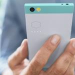 Nextbit reveals its secret Android smartphone Robin that taps the cloud for bonus smarts http://t.co/QwcZAFqscR http://t.co/iEllpSmhh1