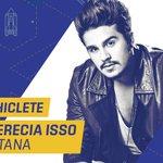 Merece sim, Luan! <3 @luansantana leva a melhor na categoria Música Chiclete! #PrêmioMultishow2015 http://t.co/tlbAECnnp9