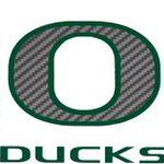 Blessed to say Ive received my 11th offer from The University of Oregon. #GoDucks #wintheday http://t.co/eQ2TukWggX