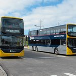 Double deck bus fleet on the way for Auckland http://t.co/bwVd2gTBuH ^JM http://t.co/tAH39pueuD