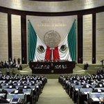 Al recibir el #3Informe de EPN el compromiso es hacer un balance de la gestión del gobierno federal (2/2) http://t.co/CYK7gCRidA